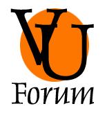 Forum of the Vinyl Underground